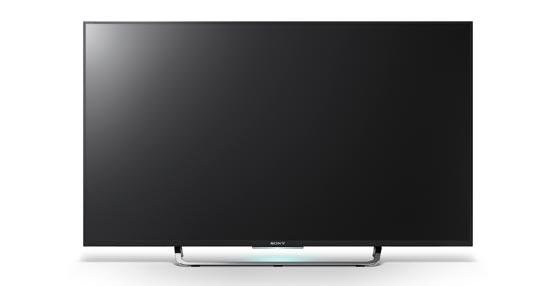 Sony presenta su mayor gama de monitores profesionales LED Bravia, ahora con más tamaños y tecnología Android