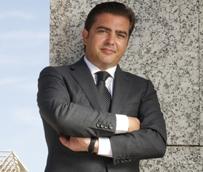 Travelplan logra un gran resultado en la venta anticipada de vacaciones para Canarias gracias a su apuesta por el destino