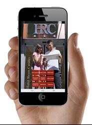 La inversión inicial, principal freno de los hoteles independientes para contar con una aplicación 'app' propia