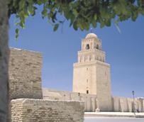 Agencias y turoperadores de toda Europa buscan destinos alternativos a los clientes que tenían contratados viajes a Túnez