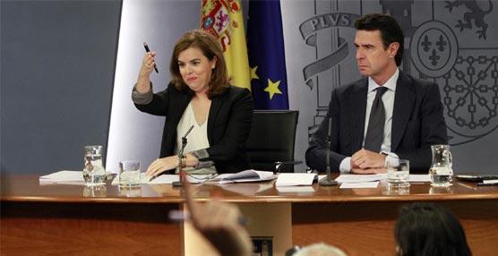 El Gobierno apoya la continuidad del Mobile World Congress en Barcelona mediante una Real Decreto Ley