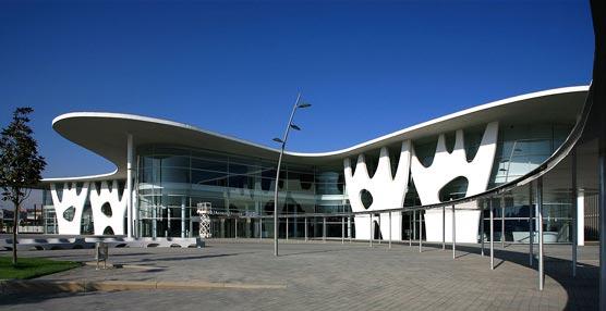 El recinto de Gran Via de Fira de Barcelona acogerá el encuentro en la capital catalana.