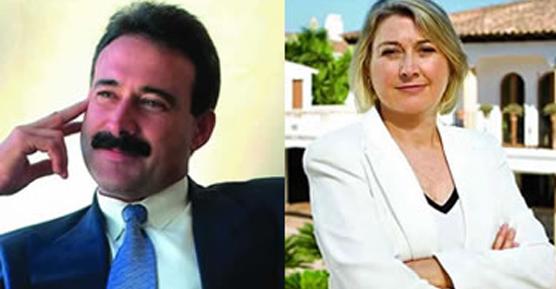 Comunicado de Carmen y Luis Riu sobre el atentado en el hotel de Túnez