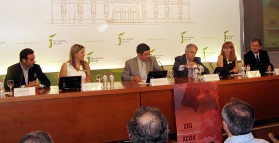 Más de 200 expertos de Europa y América se darán cita en Úbeda y Baeza en el Congreso Internacional de Cirugía Taurina