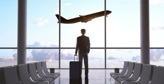 Diners Club Spain publica su informa de gasto anual con una gran preponderancia del sector aéreo