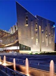 El Palacio de Ferias y Congresos de Málaga se reúne con una decena de sociedades médicas y científicas para captar sus eventos