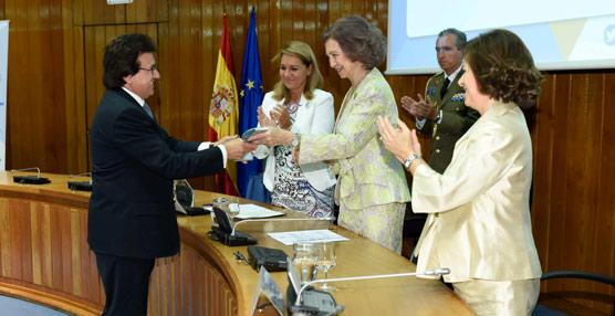 Club de Vacaciones recibe un Premio Senda como el primer turoperador especializado en Turismo senior