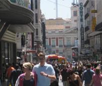 El Gobierno mejorará los procedimientos de devolución de IVA para las compras de los turistas no residentes en la Unión Europea