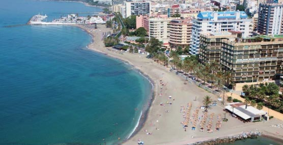 El Ayuntamiento de Marbella convoca una línea de subvenciones para proyectos de promoción turística de Marbella