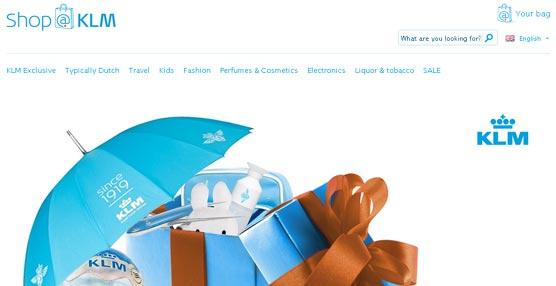 Air France y KLM presentan novedades y mejoras en sus servicios de atención al cliente en España