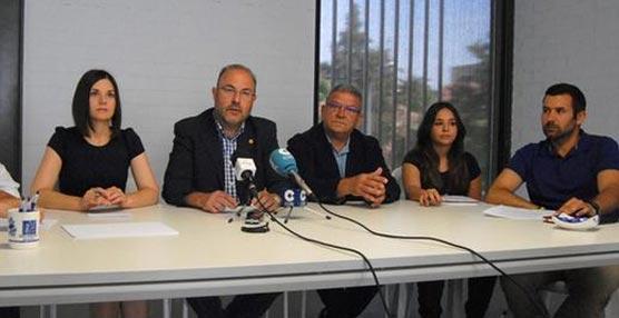 El Ayuntamiento de Villarreal seguirá potenciar la organización de congresos en el municipio