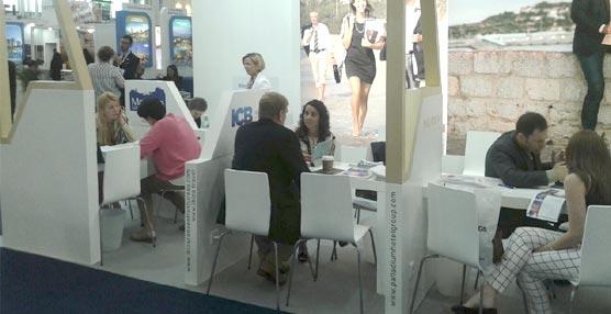 El Ibiza Convention Bureau busca alargar la temporada turística de la isla con la captación de reuniones, eventos e incentivos