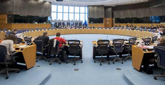 La flexibilización de las normas sobre visados aportaría a la Unión Europea hasta 130.000 millones de gasto directo en cinco años