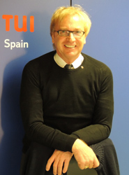 Dapper: 'Es pronto para hablar de recuperación del emisor español, pero se nota más alegría en las ventas'