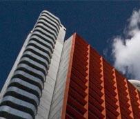 Eventsost organiza en Barcelona el primer foro para promover la sostenibilidad en los eventos corporativos