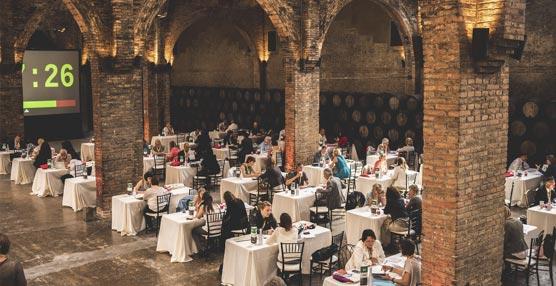 La Generalitat de Cataluña reúne a una parte de la oferta MICE de la Comunidad con operadores internacionales