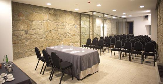 Carrís Hoteles implementa la tecnología nou-u para automatizar procesos y ser más eficientes en la gestión de espacios