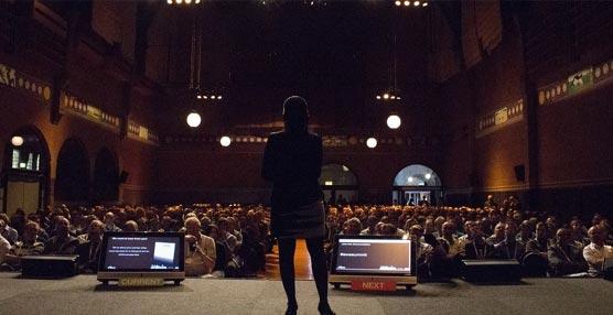 La ciudad de Málaga potencia su oferta para la organización de reuniones y eventos en un evento de ICCA en Ámsterdam