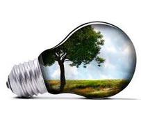 Contar hojas de trébol o cómo medir el beneficio de tus acciones sostenibles