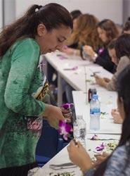 ISPE se convierte en centro acreditado por la Comunidad de Madrid para la impartición de certificados de profesionalidad