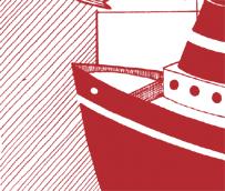 Cruceros fluviales... y rentables