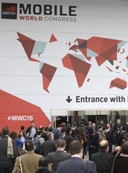 El Congreso convalida el Real Decreto que apoya el Mobile World Congress en Barcelona hasta 2023