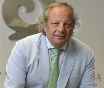 La asamblea del ICTE respalda de forma unánime la reelección de Miguel Mirones como presidente por otros tres años más