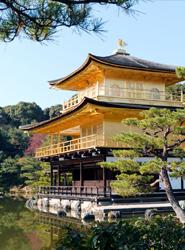 Japón alcanza la cifra récord de 22.700 turistas españoles en el primer trimestre, un 26% más que en el inicio de 2014