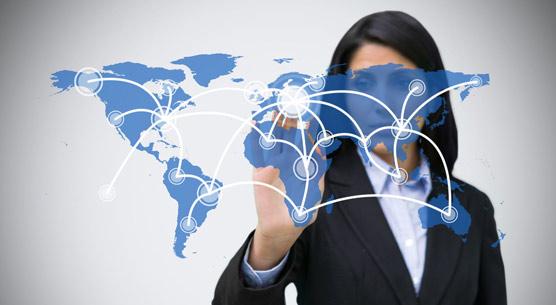 El mayor reto del sector en los próximos dos años será el de aumentar la venta directa al cliente