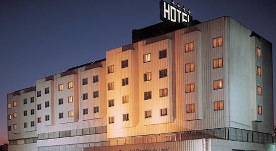 La cadena hotelera Playa Senator añade a su portfolio un nuevo establecimiento en Lérida a su línea urbana: el Senator Condes