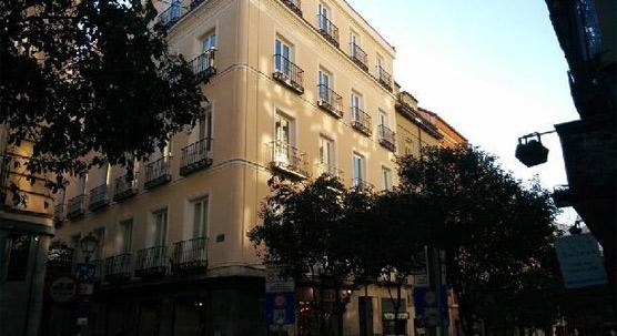 La cadena de hoteles 'low cost' Sidorme incrementa sus ventas en un 50% durante el primer semestre