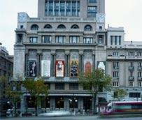 El Círculo de Bellas Artes de Madrid implementa nou-u para potenciar su comercialización en Internet