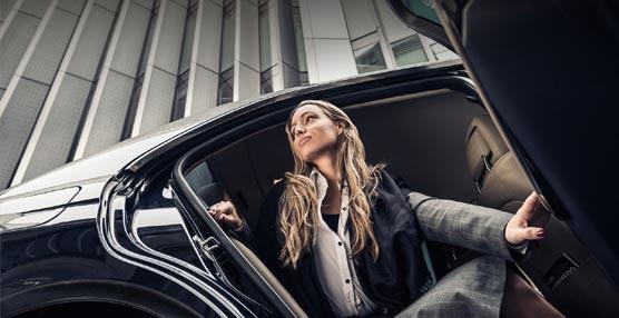 Uber lanza su funcionalidad para empresas en varias ciudades de México