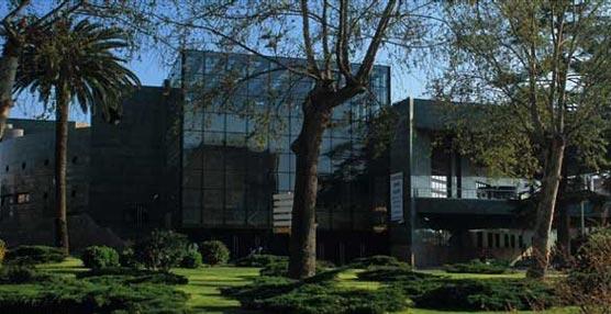 IU asegura que la gestión privada del Palacio de Congresos de Granada ha sido lesiva para la dinamización económica de la ciudad