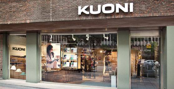 Kuoni España deja en 'stand by' la apertura de tiendas y descarta lanzarse a la venta directa a través de su 'portal'