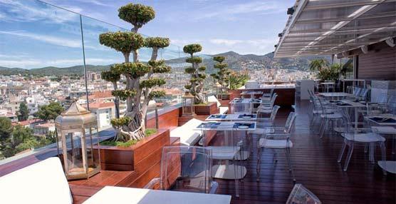 El 52% de viajeros afirma que les gustaría elegir hotel en 2015 basándose en su impacto ambiental