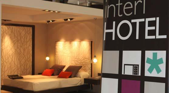 Hoteles accesibles: habitaciones para todos, será una de las sesiones especializadas en el encuentro InteriHOTEL