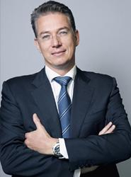 De Villiers: 'La transparencia será mucho más difícil y costosa con la nueva estrategia del grupo Lufthansa'