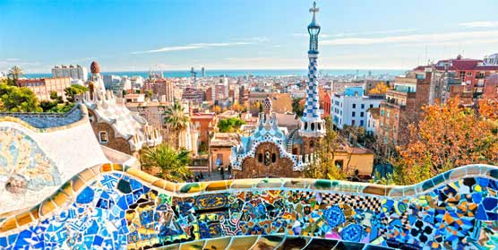 Análisis de Sector Turístico en Barcelona: Entre la masificación y la moratoria hotelera, toca revisar el modelo actual