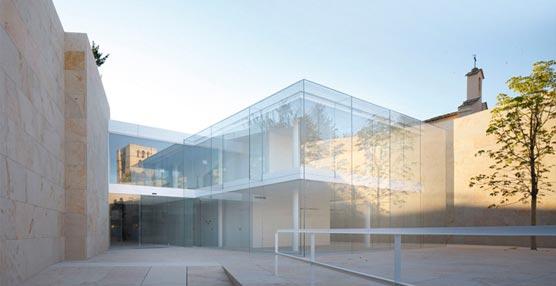 El Consejo Consultivo de Castilla y León se ofrece como palacio de congresos ante la falta de espacios en Zamora