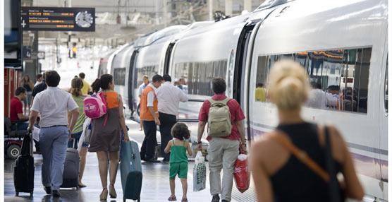 El turismo crece un 2,7% en julio en la ciudad de Alicante gracias al visitante extranjero