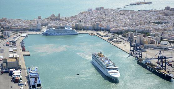 Norwegian Cruise Line gana 172 millones de dólares en el segundo trimestre de 2015
