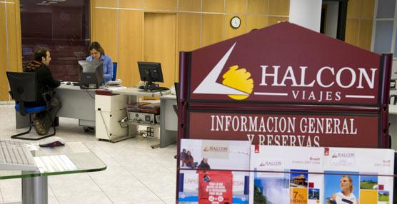 La CNMC confirma el incumplimiento por parte de Halcón Viajes y Viajes Barceló del expediente sancionador