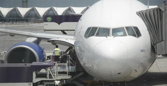 Las aerolíneas latinoamericanas LAN, TAM y sus filiales se fusionan en el Grupo LATAM Airlines