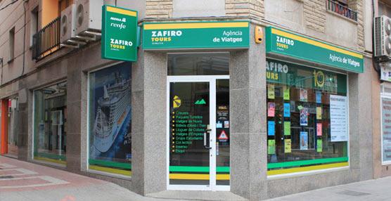 Empresas turísticas implantan medidas para combatir las plataformas de economía colaborativa
