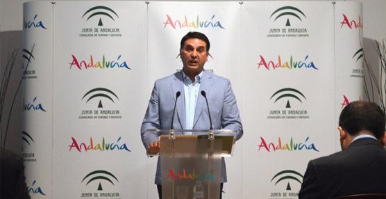 El turismo de salud y bienestar atrajo a 760.000 viajeros al destino Andalucía durante 2014