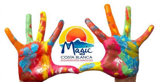 Magic Costa Blanca solicita colaboración para continuar regalando 'Vacaciones Solidarias'