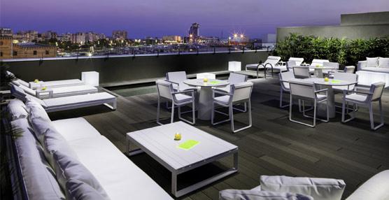 H10 Hotels renueva por completo el H10 Villa de la Reina de Madrid y lo convierte en Hotel Boutique