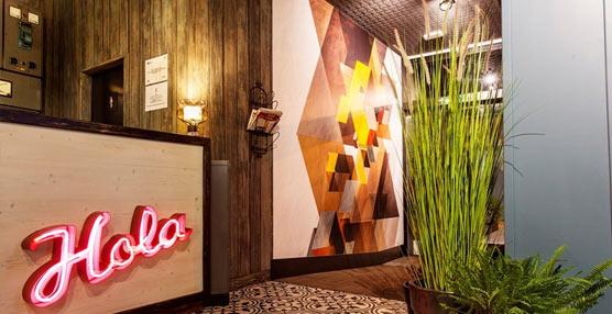 La cadena Logis suma cuatro nuevos hoteles en la costa catalana y la región interior de Osona
