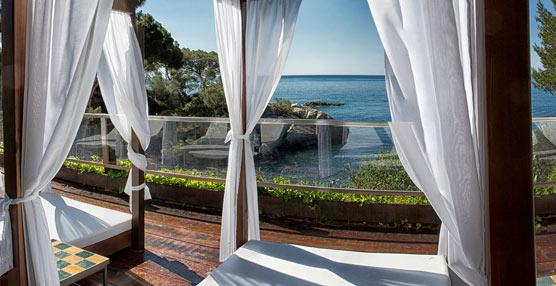 La plataforma de servicios hoteleros en red SiteMinder anuncia beneficios de sus clientes por valor de 11.000 millones de dólares